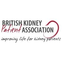 The British Kidney Patient Association
