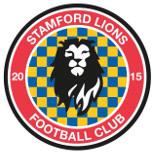 Stamford Lions FC