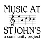 Music at St Johns