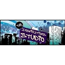 The Inspirations Studio