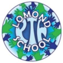 Lomond School PTA - Helensburgh