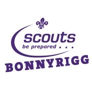 14th Midlothian Bonnyrigg Scout Group