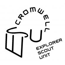 Cromwell Explorer Scout Unit - CESU cause logo