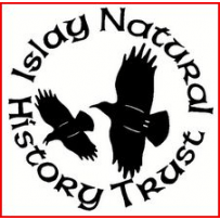 Islay Natural History Trust