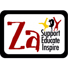Za Foundation
