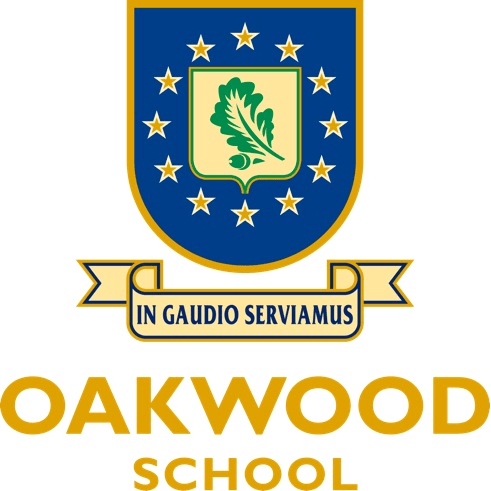 Oakwood School - Purley