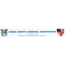 Hazel Grove Carnival Assocation