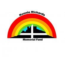 Ronnie Richards Memorial Fund