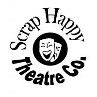 Scrap Happy Theatre Company