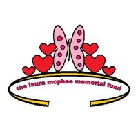 The Laura McPhee Memorial Fund