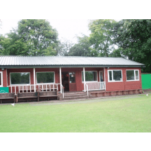 Appleby Eden Cricket Club