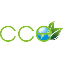 Carbon Credit Emissions
