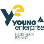 Young Enterprise NI
