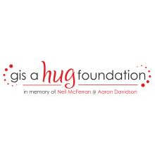 Gis A Hug Foundation