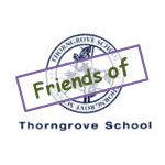 Friends of Thorngrove