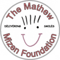 The Mathew Mizen Foundation CIC