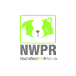 North West Pet Rescue