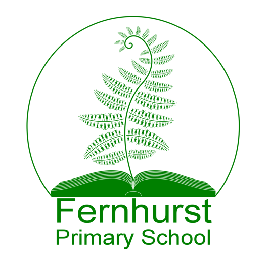 Fernhurst Primary School (Friends Of Fernhurst School)