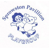 Sprowston Pavillion Playgroup - Norwich