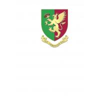 Old Laurentian RFC
