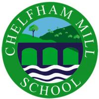 Chelfham Mill School - Barnstaple