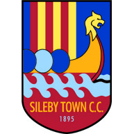Sileby Town Cricket Club