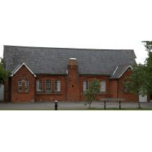 Horseheath Village Community Association