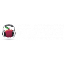 Apple AM - Taunton Hospital Radio