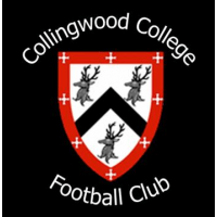 Collingwood College Womens Amateur Football Club - CCWAFC