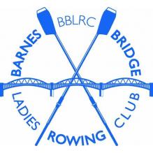 Barnes Bridge Ladies RC