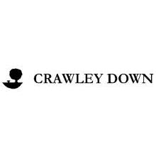 Crawley Down Village Website Association