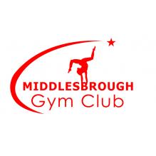 Middlesbrough Gymnastics Club