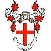 St George Amateur Boxing Club