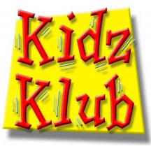 Kidz Klub - Harlow