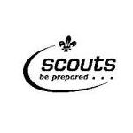 1st Alva Scout Group