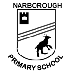 Friends Of Narborough School (FONS) - Kings Lynn