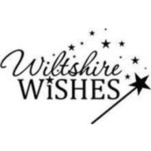 Wiltshire Wishes