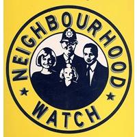 The Harrogate and District Neighbourhood Watch