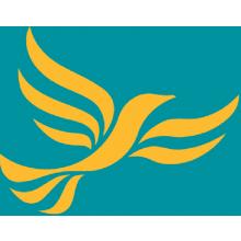 Mid Sussex Liberal Democrats