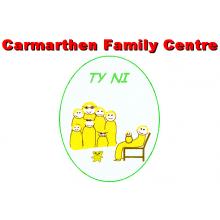 Ty Ni Family Centre