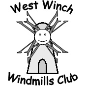 West Winch Windmills Club