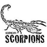 Reading RFC Scorpions