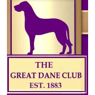 The Great Dane Club