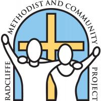 Radcliffe on Trent Methodist Church