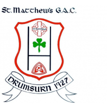 St Matthew's Gac