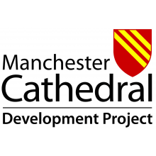Manchester Cathedral Development Trust