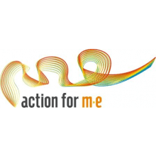 Action For ME