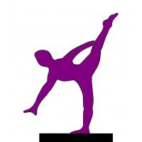 Meadowbank Gymnastics Club