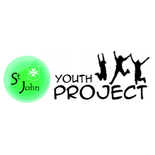St John Youth Project (Jersey)