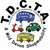 Tiverton & District Community Transport Assoc